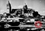 Image of Spanish Civil War Spain, 1936, second 57 stock footage video 65675055609