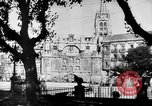 Image of Spanish Civil War Spain, 1936, second 61 stock footage video 65675055609