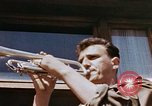 Image of Victory in Europe Day celebration Germany, 1945, second 13 stock footage video 65675055962