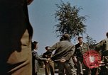 Image of Victory in Europe Day celebration Germany, 1945, second 58 stock footage video 65675055962