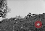 Image of 302nd Regiment 94th Division Baden-Wurttemberg Germany, 1945, second 9 stock footage video 65675056113
