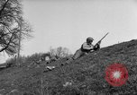 Image of 302nd Regiment 94th Division Baden-Wurttemberg Germany, 1945, second 10 stock footage video 65675056113