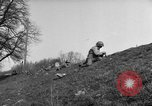 Image of 302nd Regiment 94th Division Baden-Wurttemberg Germany, 1945, second 15 stock footage video 65675056113