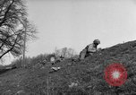 Image of 302nd Regiment 94th Division Baden-Wurttemberg Germany, 1945, second 17 stock footage video 65675056113