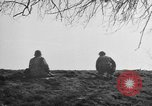 Image of 302nd Regiment 94th Division Baden-Wurttemberg Germany, 1945, second 36 stock footage video 65675056113