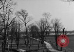 Image of 302nd Regiment 94th Division Baden-Wurttemberg Germany, 1945, second 38 stock footage video 65675056113