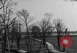 Image of 302nd Regiment 94th Division Baden-Wurttemberg Germany, 1945, second 39 stock footage video 65675056113