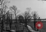 Image of 302nd Regiment 94th Division Baden-Wurttemberg Germany, 1945, second 40 stock footage video 65675056113