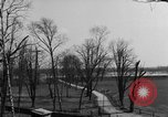 Image of 302nd Regiment 94th Division Baden-Wurttemberg Germany, 1945, second 42 stock footage video 65675056113