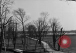 Image of 302nd Regiment 94th Division Baden-Wurttemberg Germany, 1945, second 43 stock footage video 65675056113