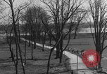 Image of 302nd Regiment 94th Division Baden-Wurttemberg Germany, 1945, second 46 stock footage video 65675056113