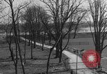 Image of 302nd Regiment 94th Division Baden-Wurttemberg Germany, 1945, second 47 stock footage video 65675056113