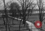 Image of 302nd Regiment 94th Division Baden-Wurttemberg Germany, 1945, second 53 stock footage video 65675056113