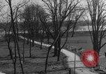 Image of 302nd Regiment 94th Division Baden-Wurttemberg Germany, 1945, second 56 stock footage video 65675056113