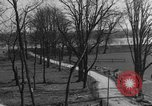 Image of 302nd Regiment 94th Division Baden-Wurttemberg Germany, 1945, second 59 stock footage video 65675056113
