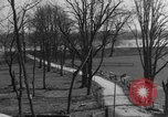 Image of 302nd Regiment 94th Division Baden-Wurttemberg Germany, 1945, second 61 stock footage video 65675056113