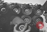 Image of test rocket launcher Alsace France, 1944, second 31 stock footage video 65675057851