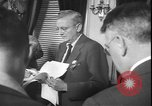 Image of General MacArthur United States USA, 1951, second 26 stock footage video 65675058719