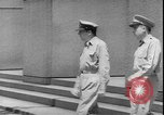 Image of General MacArthur United States USA, 1951, second 40 stock footage video 65675058719