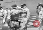 Image of General MacArthur United States USA, 1951, second 41 stock footage video 65675058719