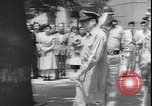 Image of General MacArthur United States USA, 1951, second 42 stock footage video 65675058719