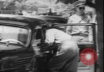 Image of General MacArthur United States USA, 1951, second 44 stock footage video 65675058719