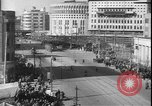 Image of General MacArthur United States USA, 1951, second 48 stock footage video 65675058719