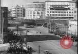 Image of General MacArthur United States USA, 1951, second 49 stock footage video 65675058719