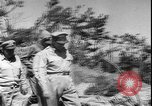 Image of General MacArthur United States USA, 1951, second 54 stock footage video 65675058719