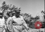 Image of General MacArthur United States USA, 1951, second 55 stock footage video 65675058719