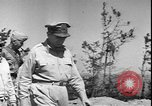 Image of General MacArthur United States USA, 1951, second 56 stock footage video 65675058719