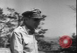 Image of General MacArthur United States USA, 1951, second 58 stock footage video 65675058719