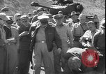 Image of General MacArthur United States USA, 1951, second 62 stock footage video 65675058719
