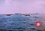 Image of United States Marines Iwo Jima, 1945, second 8 stock footage video 65675059737