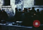 Image of Italian patients Naples Italy, 1944, second 13 stock footage video 65675060293