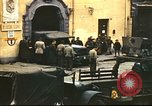 Image of Italian patients Naples Italy, 1944, second 50 stock footage video 65675060293