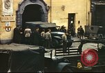 Image of Italian patients Naples Italy, 1944, second 51 stock footage video 65675060293