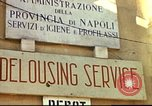 Image of Italian patients Naples Italy, 1944, second 54 stock footage video 65675060293
