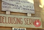 Image of Italian patients Naples Italy, 1944, second 55 stock footage video 65675060293