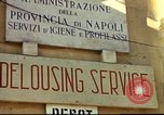 Image of Italian patients Naples Italy, 1944, second 57 stock footage video 65675060293