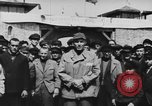 Image of Mauthausen Concentration Camp Austria, 1945, second 7 stock footage video 65675060581