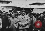 Image of Mauthausen Concentration Camp Austria, 1945, second 8 stock footage video 65675060581