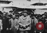 Image of Mauthausen Concentration Camp Austria, 1945, second 9 stock footage video 65675060581