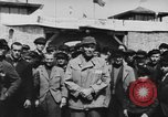 Image of Mauthausen Concentration Camp Austria, 1945, second 14 stock footage video 65675060581