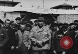 Image of Mauthausen Concentration Camp Austria, 1945, second 20 stock footage video 65675060581