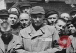 Image of Mauthausen Concentration Camp Austria, 1945, second 23 stock footage video 65675060581