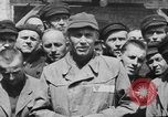 Image of Mauthausen Concentration Camp Austria, 1945, second 25 stock footage video 65675060581