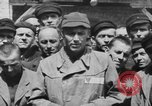 Image of Mauthausen Concentration Camp Austria, 1945, second 29 stock footage video 65675060581