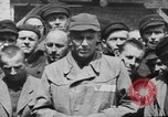 Image of Mauthausen Concentration Camp Austria, 1945, second 33 stock footage video 65675060581