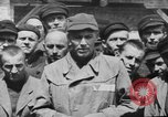 Image of Mauthausen Concentration Camp Austria, 1945, second 37 stock footage video 65675060581